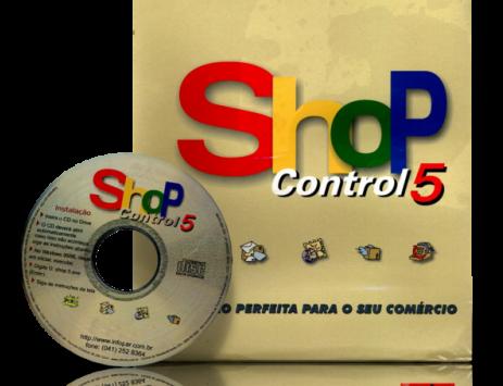 Shop-Control-5
