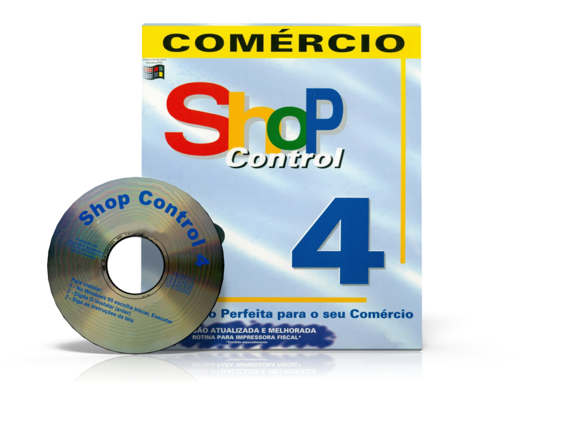 shop-control-4