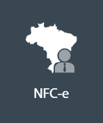 NFC e