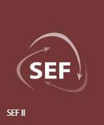 SEF II